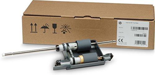 Preisvergleich Produktbild HP Laserjet ADF 200000Seiten