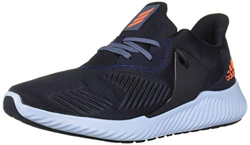Adidas alphabounce rc 2 running shoes image