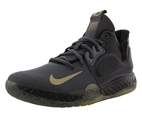 Nike AT1200 003 13