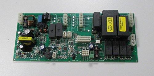 Dometic – Modulo elettronico per condizionatore domestico