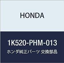 Genuine Honda 1K520-PHM-013 Phase Current Sensor Assembly
