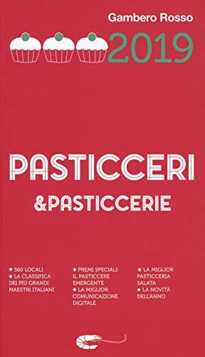 Pasticceri & pasticcerie 2019