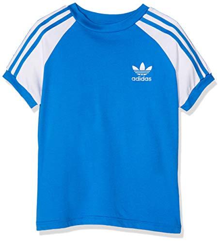 Adidas California T-shirt voor jongens