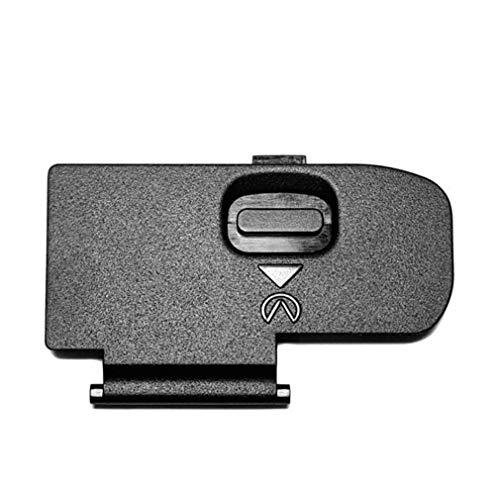 Camera Battery Cover Door Case Lid Cap Replacement for Nikon D40 D40X D60 D3000 D5000 Digital Camera