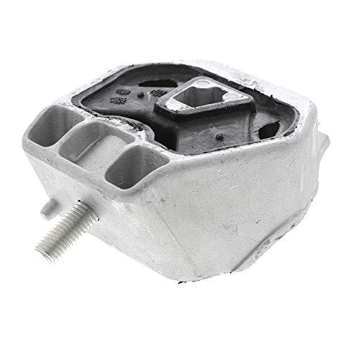 VAICO V10-0262 Suspension, boîte automatique