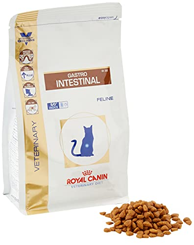 Royal Canin, Gastro...