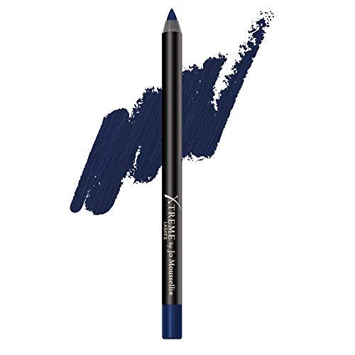 XTREME LASHES GlideLiner Midnight Blue