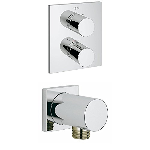 Grohe COOLTOUCH -