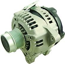New Alternator For Pontiac 2009-2010 Scion 2008-2015 Toyota 2007-2013 Replaces Denso 104210-4811, 27060-0H110, 27060-0H111, 27060-28320, 27060-28321