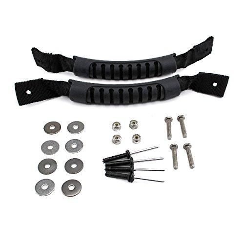 Yak-Gear HAND Handle Kit
