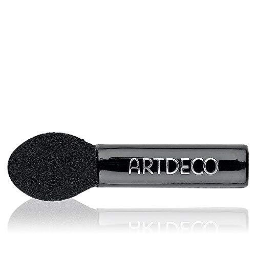 Artdeco Mini Applicator For Women, 1 Stück