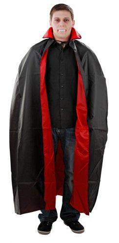 - Erwachsene Vampir Halloween Kostüme