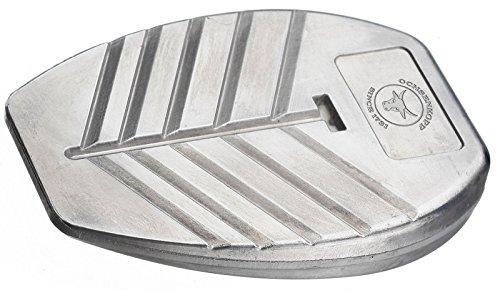 OCHSENKOPF OX 43-0510 Alu-kettingzaag zaagwig
