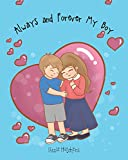 Always and Forever My Boy (English Edition)