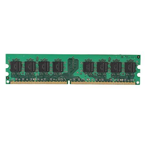 RAM Estable, Memory Stick fácil de Transportar, para computadora portátil para computadora, Placa Base AMD, computadora de Escritorio