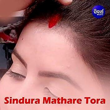 Sindura Mathare Tora