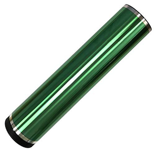 Fauge Opc Trommel für Clp-310 Clp-320 Clp-315 Clp-321 Clp-325 Clp-326 Clx-3175 Clx-3185 Clx-3186 Clx-3170 Clt-R409 Clt-R407