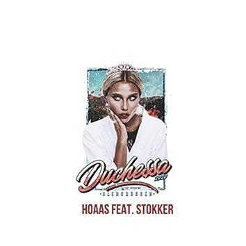 Duchessa 2020 (feat. Stokker)