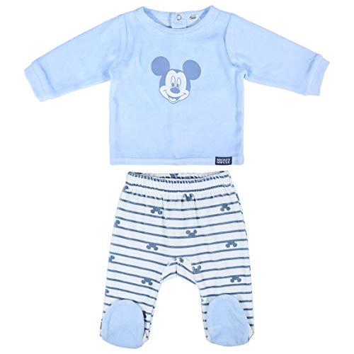 Disfraz Bebe Niño Marca CERDÁ LIFE'S LITTLE MOMENTS