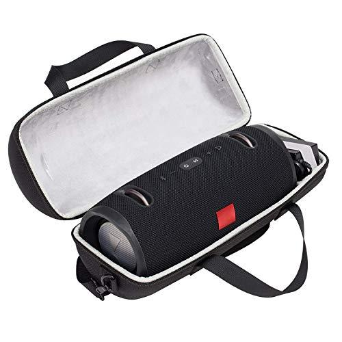 Duckart beschermhoes etui beschermende draagtas reistas voor JBL Xtreme 2 spatwaterbestendige draagbare Bluetooth luidspreker