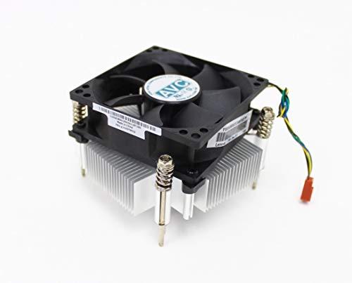 Lenovo ThinkCentre CPU-Kühler AVC 03T9513 Sockel 115x #129039