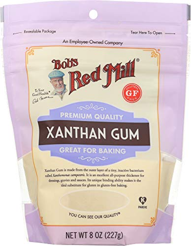 Bobs Red Mill Xanthan Gum (1 Item only)