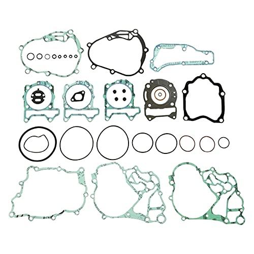 Set Juntas Motor Para GP1 125 Carreras Low Seat año 2008-2011 de Athena