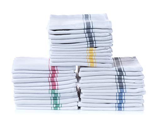 Top 10 Best Selling List for herringbone kitchen towels