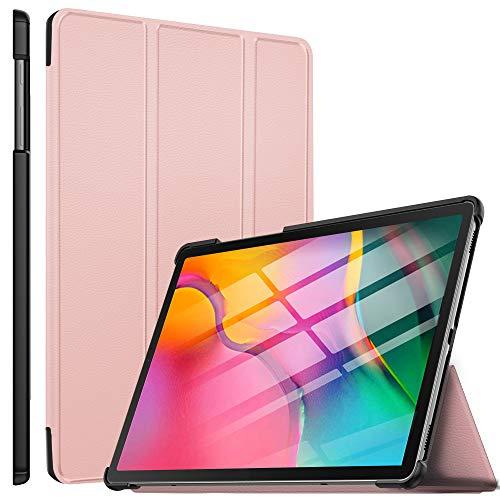 ELTD Funda Carcasa Samsung Galaxy Tab A T510/T515