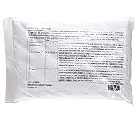 ケーイーケー 過炭酸ナトリウム (酸素系漂白剤) 1kg ×24個セット