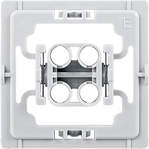 eQ-3 Adapter-Set ELSO Joy, 20er Set