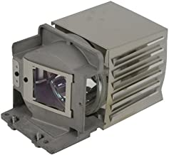 Optoma BL-FU240A, UHP, 240W Projector Lamp