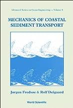 Best mechanics of coastal sediment transport Reviews
