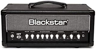 Best blackstar ht head Reviews