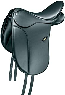 wintec adjustable saddle