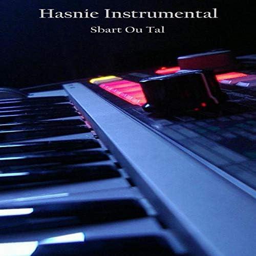 Hasnie Instrumental