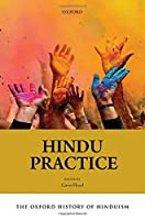 The Oxford History of Hinduism: Hindu Practice