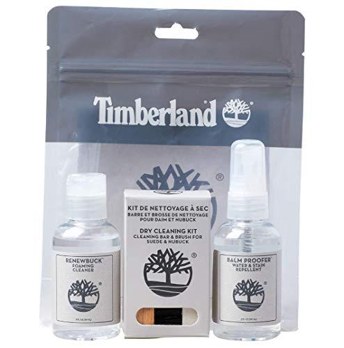 Timberland Unisex-Adult Travel K...