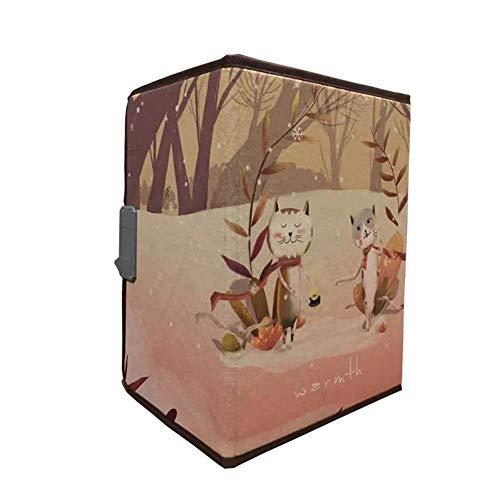 Verticale del radiatore piatto, infrarosso Pannello di riscaldamento, di calore del piede Warmer Pad elettrico portatile di risparmio energetico facile da memorizzare delle famiglie riscaldamento