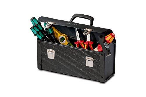 PARAT 2220.000-401 New Classic Universaltasche, ohne Inneneinrichtung (Ohne Inhalt)