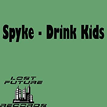 Drink Kids
