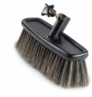Kärcher 4.762-016.0 Aufsteckbare Waschbürste
