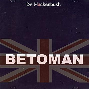 Betoman