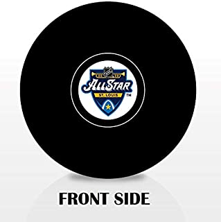 Best nhl all star game autographs Reviews