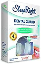 Best are dental mouth guards worth it Reviews