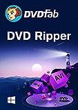 DVDFab DVD Ripper - 2 Jahre / 1 Gerät für PC Aktivierungscode per Email