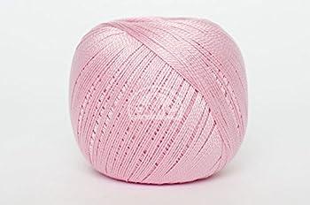 DMC Petra Crochet Cotton Thread Size 5-5151