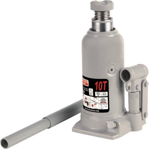 Bahco BH45 - Gato Botella Soldado 5T
