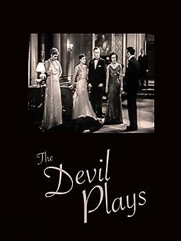 Best 1930s movies amazon prime Reviews