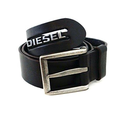 Diesel - Cintura - Uomo